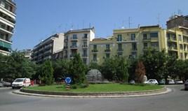 Бизнес 76 m² в Салониках