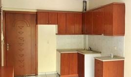 Appartement 45 m² à Thessalonique