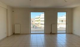 Διαμέρισμα 83 m² στην Αθήνα