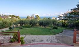 Villa 380 m² auf Kassandra (Chalkidiki)