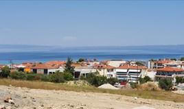 Villa 190 m² auf Kassandra (Chalkidiki)