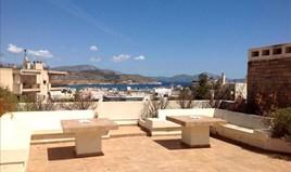 Квартира 230 m² в Афінах