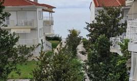 Апартамент 60 m² в Касандра (Халкидики)