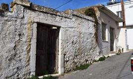 Μονοκατοικία 55 m² στην Κρήτη