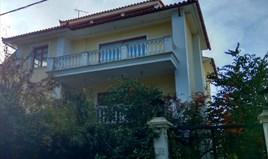 Бізнес 660 m² в Афінах