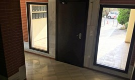 公寓 70 m² 位于塞萨洛尼基