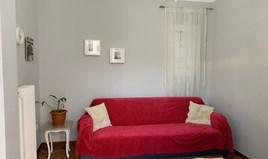 Διαμέρισμα 40 m² στην Αθήνα