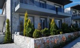 Wohnung 60 m² auf Kassandra (Chalkidiki)