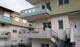 Appartement 75 m² en Thassos