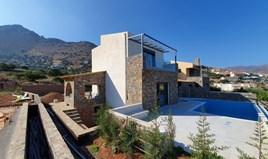 Vila 172 m² na Kritu