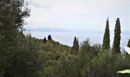 Zemljište 10000 m² na Krfu