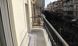 Διαμέρισμα 70 m² στη Θεσσαλονίκη