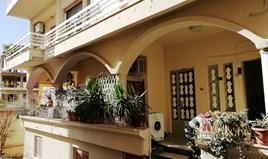 Διαμέρισμα 136 m² στην Κρήτη