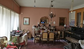 Apartament 157 m² na Krecie