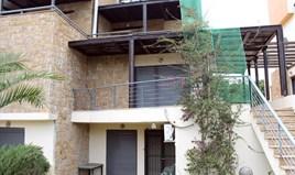 复式住宅 130 m² 位于卡桑德拉(哈尔基季基州)
