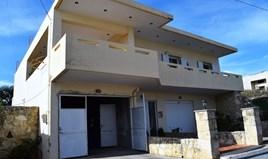 Müstakil ev 163 m² Girit'te