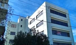 Geschaeft 1200 m² in Athen
