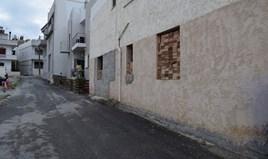 Квартира 92 m² на Криті