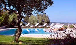 Villa 196 m² en Crète