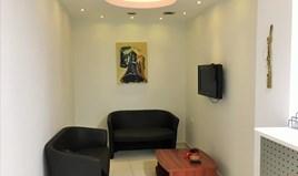 Daire 112 m² Selanik'te