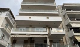Квартира 115 m² в Салоніках