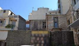 Müstakil ev 159 m² Girit'te