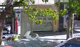 Poslovni prostor 55 m² u Solunu