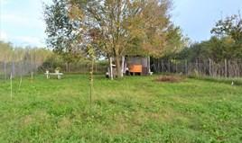 Land 900 m² in Corfu