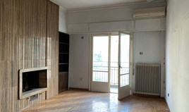 Flat 96 m² in Athens
