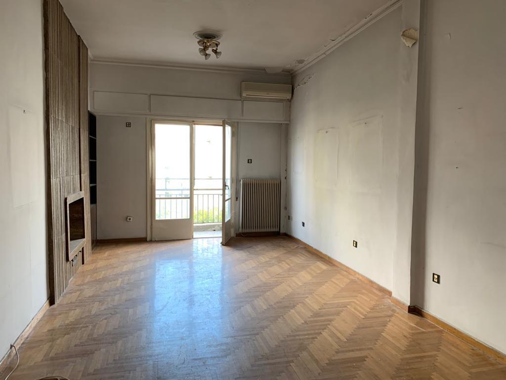 Продажа квартир за рубежом апартаменты оаэ