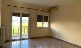 Business 357 m² à Athènes