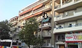 Daire 87 m² Selanik'te