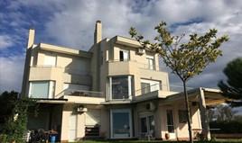 Таунхаус 230 m² в передмісті Салонік
