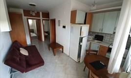 ბინა 50 m² კასანდრაზე (ქალკიდიკი)