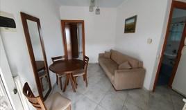 Apartament 40 m² na Kassandrze (Chalkidiki)
