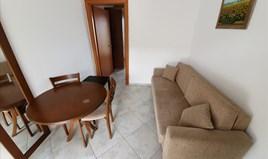 ბინა 40 m² კასანდრაზე (ქალკიდიკი)