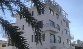 Flat 106 m² in Larnaka
