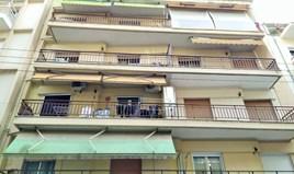 Stan 177 m² u Solunu