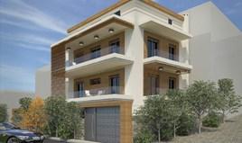 Duplex 150 m² в Афінах