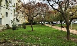 地皮 830 m² 位于塞萨洛尼基