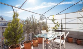 Διαμέρισμα 48 m² στην Αθήνα