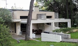 Mezonet 127 m² Kassandra'da (Chalkidiki)