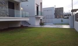 առանձնատուն 216 m² Արևելյան Պելոպոննեսում