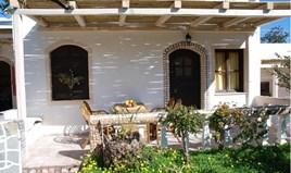 Квартира 45 m² на Криті