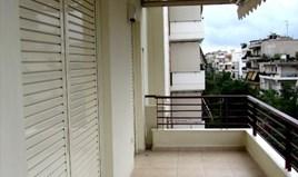 Διαμέρισμα 85 m² στην Αθήνα