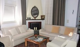ბინა 80 m² კასანდრაზე (ქალკიდიკი)