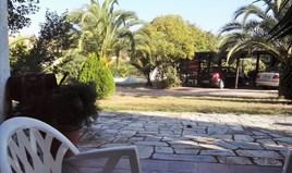 Flat 80 m² in Kassandra, Chalkidiki