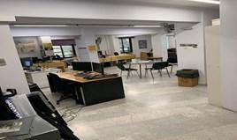 عمل 660 m² في أثينا