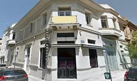 Geschaeft 533 m² in Athen
