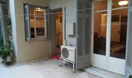 Διαμέρισμα 100 m² στην Αθήνα